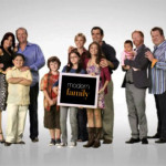 So Long Zero Tolerance—Now is the Time to HELP Troubled Kids—Modern Family Thinks So