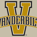 The Vanderbilt Study about Gifted Students