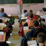 Do You Want a Small Class Size For Your Child OR a Good Teacher? The Bogus Dilemma