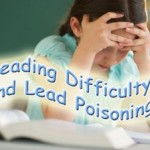 "Revisiting ""A Strange Ignorance…"" LEAD Poisoning and Student Achievement"