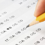 SAT Scores Damned Public Schools and Teachers for Years—Why a Facelift NOW?