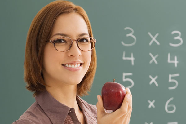 how to become a special education teacher in canada