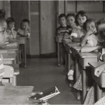 Brown v. Board of Education—Still Further Apart than Ever Before On Its Anniversary