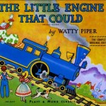 The Little Engine That Derailed—How Aligning Books to Skills Kills the Joy of Reading