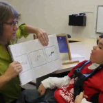 The Continuing Bizarre Message That We MUST Test Students with Severe Disabilities—Say NO!