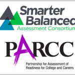 So Now You Can Read the PARCC and Smarter Balanced Tests to Students with Disabilities?