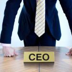 Should We Love Our Principals Like CEOs?  Heavens No!
