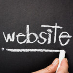 Highlighting Websites, Blogs and Books!