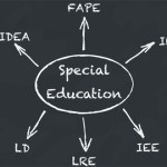 We Must Agree That We Need SPED Services—Even For High Functioning Students!