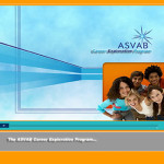 The ASVAB: Are You Handing Your Student's Information Over to the Military With Out Knowing?