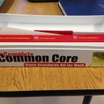 Rating Common Core Math Textbooks—Isn't THIS a National Curriculum?