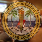 Who Owns Your Schools? In Lee County, Florida They Belong to Parents and Children