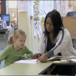 Do Public School Students Need Special Ed. Anymore?