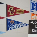 """Charter v. Private School """"Prepsters"""": Manufacturing College-Ready Kindergartners"""