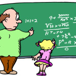 Differentiation and Common Core—A Strange Combination for Gifted Students