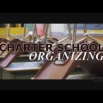 Why Unionizing Teachers In Charter Schools is a Bad Idea