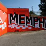A Little School Privatization History About Memphis