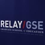 University Teacher Education Takeover in Memphis