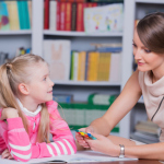 Language that Frightens Parents and Teachers of Students with Disabilities