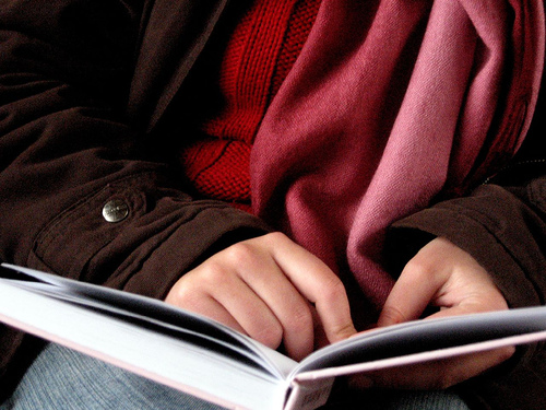 Pinpointing Reading Disabilities to Help Students Succeed