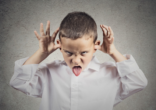 Recess And Behavior Problems Part Ii How To Use Behavior