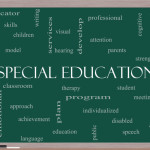 Dueling Disabilities and the Hijacking of Special Education Services