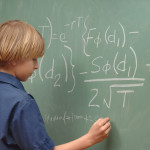 """The Common Core """"Deep Learning"""" Message that All Students are Gifted is Wrong"""