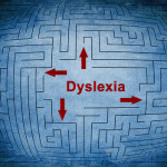 Dyslexia and Teachers in a World with No Special Education
