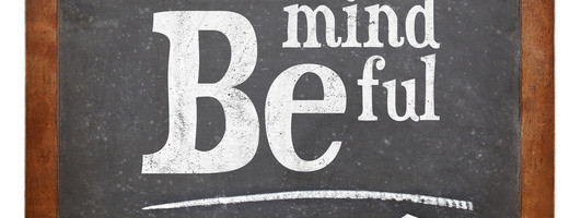 Mindfulness Training—Help or Cover-up in Education-Reform