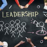 Should School Leaders have Professional Teaching Experience?