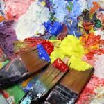 Got Art? How Much Art Do Students Get in School?