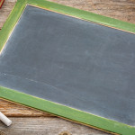 Purging U. S. Education History: Ignoring Past Mistakes and Successes