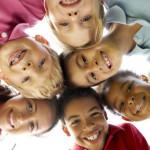 Student Socialization in Public Schools