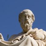 Aristotle in Kindergarten—What Do Children Miss?