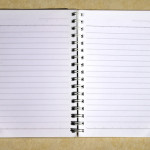Using Student Journal Writing to Fight Bad School Reform