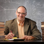 Transforming Teacher Preparation—Gates Style