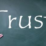 If Thankful for Teachers, Return Trust to Them