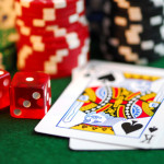 Gambling on Fast-Track Teachers in Nevada and Beyond and Personalized Learning