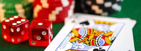 Teaching gambling in schools links and directory uk internet gambling