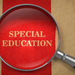 Special Education: Vouchers and Betsy DeVos