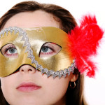 Does the Every Student Succeeds Act MASK No Child Left Behind?