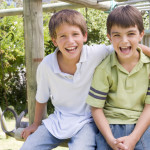 Recess v. Online Social-Emotional Learning