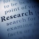 Recent Research Shows Vouchers Fail Children