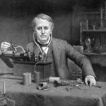 Today's School Reforms and the Destruction of Invention