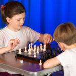 What Digital Games Miss—Socialization