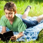 The Summer Reading Rigor Rebellion