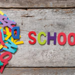 """The Upcoming, Troubling, PBS """"School of the Future"""""""
