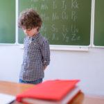 Prepping for Prepping–Prepping for Kindergarten