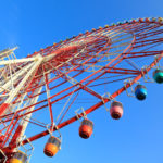 Jeb Bush, Retention, and the Failed Ferris Wheel of School Reform
