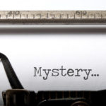 Killing Teacher Prep During a Teacher Shortage: A Mystery? (Maybe Not)
